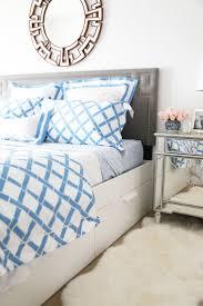 167 best gracious guest rooms images on pinterest guest bedrooms