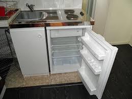 meuble bas cuisine pour plaque cuisson charmant meuble bas cuisine 120 cm pas cher 13 meuble evier frigo