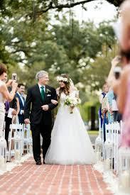 wedding videographers wedding videographers wedding videography weddingwire