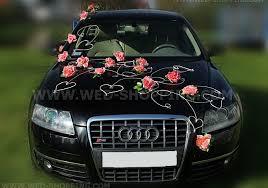 Car Decoration Accessories Wedding Decorations Accessories Shop