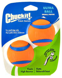 chuckit chuckit ultra for dogs toys for dogs