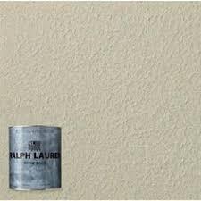 ralph lauren 1 qt pediment river rock specialty finish interior