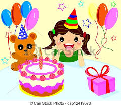 birthday clipart happy birthday clipart 101 clip
