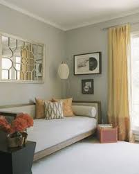 West Elm Day Bed Day Bed For Guest Bedroom Office For The Home Pinterest