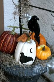 Home Made Halloween Decor by 64 Best Goodwill U0026 Halloween Decorations Images On Pinterest