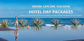 hotel day packages jpg