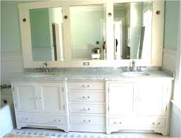 provincial bathroom ideas small country bathrooms small country bathroom designs with