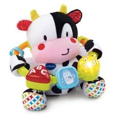 Bed Bath And Beyond Toys Buy Cow Infant Toys From Bed Bath U0026 Beyond