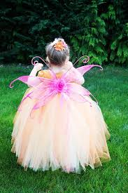 where to buy tulle beingbrook easy fairy costume tutu dress tutorial plus where