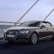 first audi quattro 2018 audi a4 sedan quattro price u0026 specs audi usa