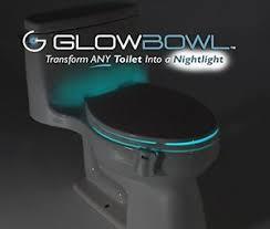 watch friday night lights online free watch friday night lights toilet bowl online elizabeth bathory