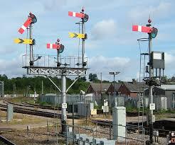 Semaphore Flags Semaphore Wiktionary
