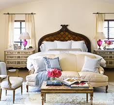Bedroom Color Meanings Best Bedroom Color Palettes - Best bedroom color