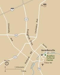 Map Gif Jean Lafitte Maps Npmaps Com Just Free Maps Period