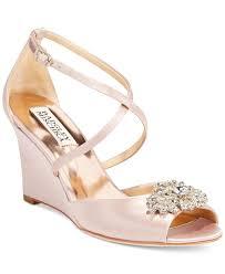 wedding shoes at debenhams clever design chagne wedge shoes wedding sheriffjimonline