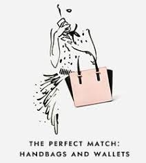 bridal registry new york the glam botkier satchel in stunning bags