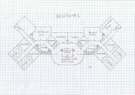 mansion v3 floorplan b1 by mansioneers on deviantart