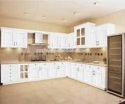 kitchen cabinet glamorous mdf kitchen cabinet doors white mdf