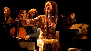 showcase highlights cultural traditions atlanta
