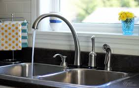 fancy kitchen faucets inspiring fancy kitchen faucet about home remodeling inspiration