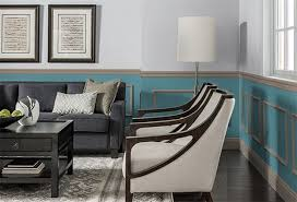 Home Painting Color Ideas Interior How To Choose Living Room Colors