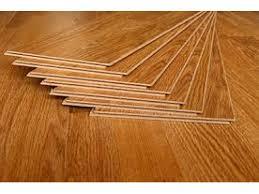 floor formaldehyde laminate flooring desigining home interior