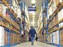 wholesale grocers food service distributors