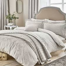bedding bedding sets bed linen sheets u0026 more online