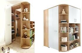 meuble gain de place chambre comment bien choisir un meuble gain de place en 50 photos comment