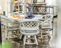 100 vintage dining room furniture 45 best vintage dining