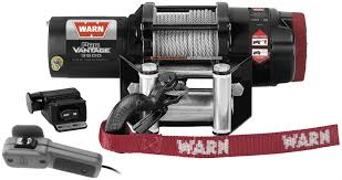 warn provantage 3500 winches 90350 free shipping on orders over