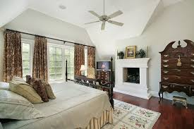 Bedroom Fireplace Ideas by The Many Benefits Of Master Bedrooms With Fireplaces