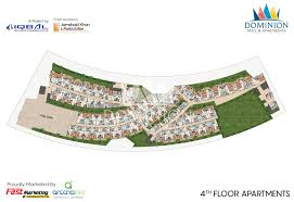 floor plan mall floor plans dominion mall apartments