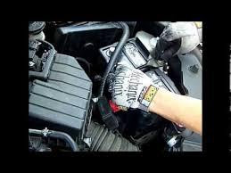 2009 honda civic lx battery 2006 2011 honda civic battery change remove and install procedure