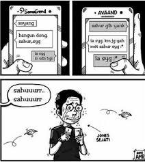 Meme Komic - meme komik lucu asli indonesia gambargambar co