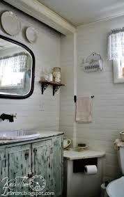 good lookingarmhouse bathroom ideas makeover rustic remodel small