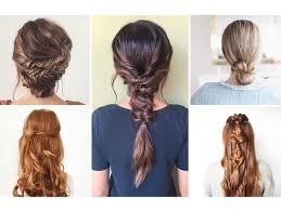 id e coiffure pour mariage idee coiffure pour mariage boutique au élia