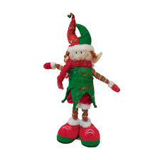 decorations ornament gift animated singing up and