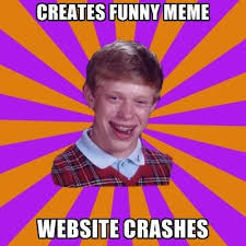 Best Websites For Memes - awesome best websites for memes kayak wallpaper