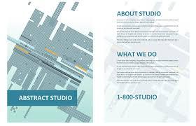 free download layout company profile company profile template microsoft publisher free microsoft