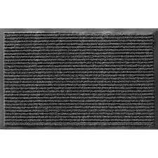 Long Doormats 46 Best Doormats Images On Pinterest Welcome Mats Door Mats And