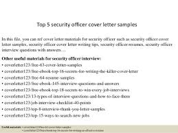 guardian security guard sample resume 100 security officer cover