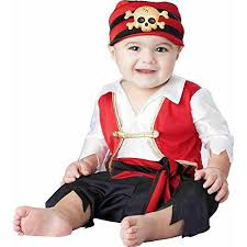 Cheap Infant Halloween Costumes 42 Baby Halloween Costume Ideas Images Baby