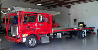 buy used kenworth 100 flatbed tow truck for sale towing washington dc tow