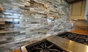 kitchen wall clocks modern stone kitchen backsplash tile size 1280x768 stone kitchen backsplash tile travertine kitchen backsplash ideas