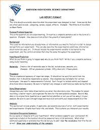 cognos report design document template cognos report design document template unique data report template