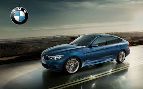 bmw in bmw customer care phone number office address email id