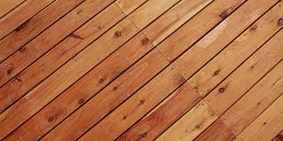 how to build a deck nz cost of building a deck in new zealand refresh renovations