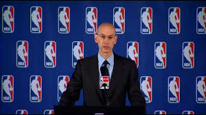 Donald Sterling Memes - top 10 funniest adam silver donald sterling memes notsportscenter