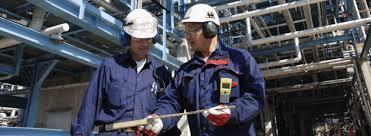 bureau d 騁ude casablanca uth bureau d etudes recrute plusieurs ingénieurs casablanca